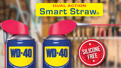 WD-40 Smart Staw Literature 1