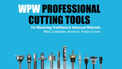 WPW Cutting Solutions